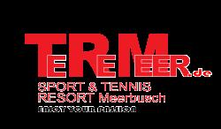 Sport-Tennis-Resort Meerbusch