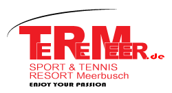Sport- & Tennis-Resort Meerbusch