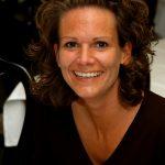 """Interview mit Sandra Kirschbaum: """"Die meisten spielen Tennis aus Leidenschaft"""""""