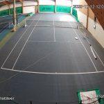 Das Teremeer – Sport- u. Tennis Resort Meerbusch informiert: