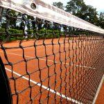 Update! Öffnung der Tennisplätze am Sonntag 14.3.2021