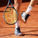 TeReMeer Tennis Herbstferien-Special
